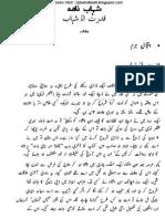 Shahab Nama (iqbalkalmati.blogspot.com).pdf