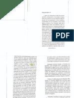 Batalha Espiritual-Robson Rodovalho.pdf