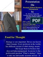 Sun Tzu Strategic.human.resource.management