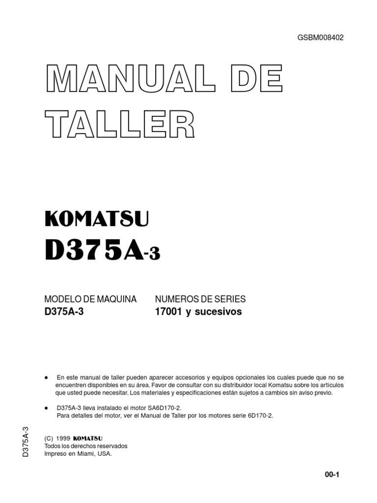 3576f355c2 Sm d375a-3 Español