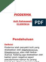PIODERMA.pptx