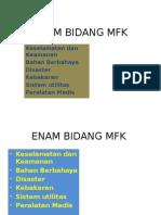 EDUKASI MFK