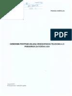 Cjenovnik Postpaid-fizicka Lica16042015