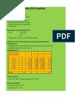 contohujinormalitaskaikuadrat-131009092432-phpapp02.pdf