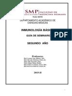 Ib 15 Chi Guia de Seminarios