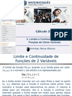 doc_calculo__1414621458.ppt