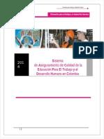 Documento Sistema Aseguramiendo Calidad ETyDH