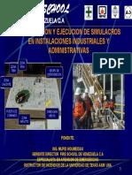 009-Simulacros-MHoumeidan.pdf