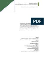Simulacro.pdf