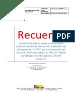 ANEXO 11 - GUIA DESARROLLO SIMULACROS.pdf