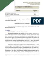 Noções de Estatística ESTRATÉGIA.pdf