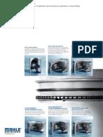 piston_types.pdf