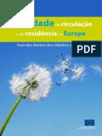 Liberdade-de-circulação-e-de-residencia-na-Europa
