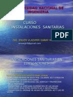 INSTALACIONES INTERIORES DE AGUA Y DESAGUE-enver (1).ppt