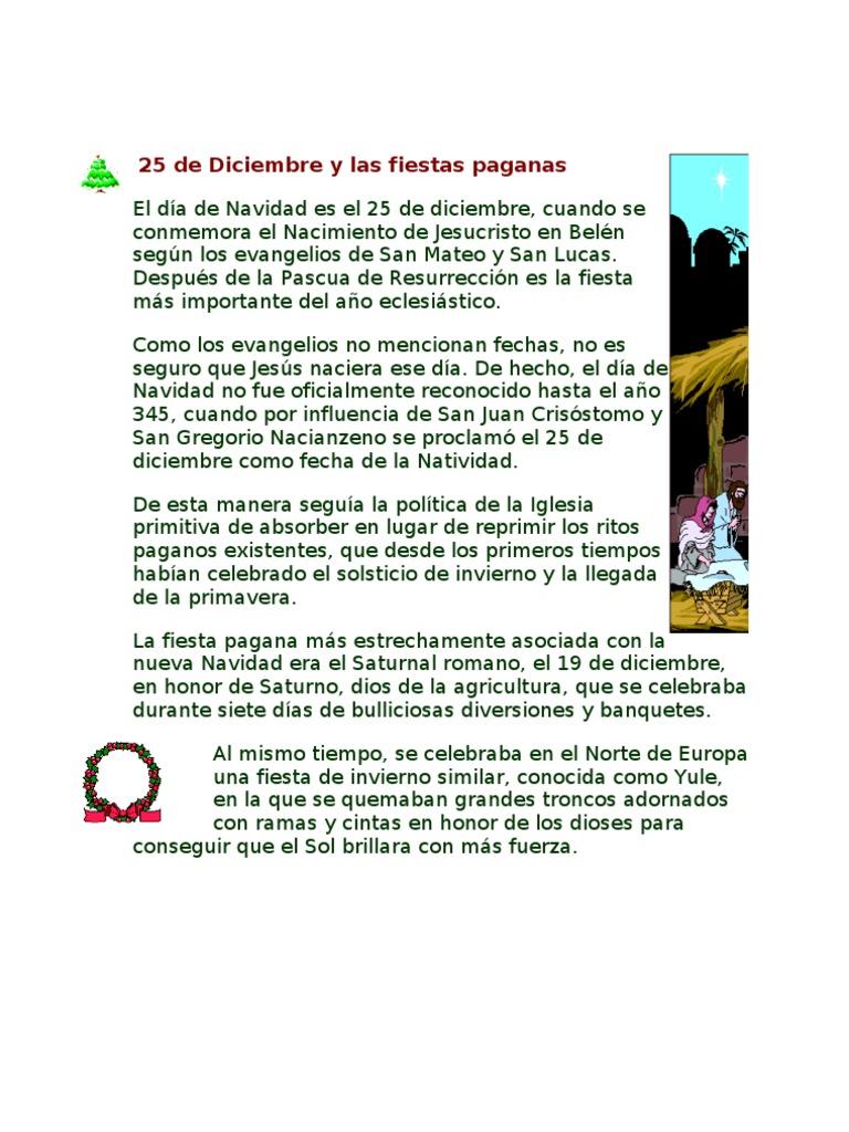 Historia de la navidad periodico mural for Caracteristicas del periodico mural