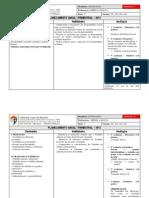 Sociologia Planejamento Anual 2o Ano EM 2013