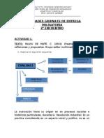 ACTIVIDADES GRUPALES DE ENTREGA OBLIGATORIA Didáctica y Curriculum.docx