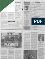 Revista_002-003_1998 p 53