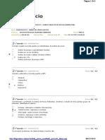 Av2- Gerenciamento de Riscos Ambientais