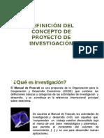 1. DEFINICION DEL PROYECTO DE INVESTIGACION.pptx