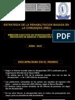 RBC 2015