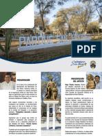 Parque Don Bosco