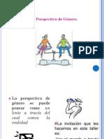 Equidad de Genero.pdf