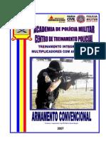 Armamento Convencional - Geral.pdf