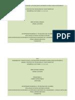 FRANCO_MIREYA_UNIDAD 2_V SEMESTRE_CREAD GARAGOA_FUNDAMENTOS Y DIDÁCTICAS DE LA TECNOLOGÍA E INFORMÁTICA....docx