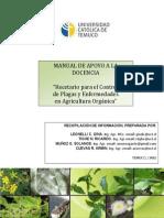 Recetario Orgánica.pdf