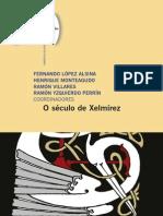 CCG 2013 O Seculo de Xelmirez