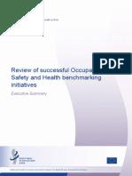 Initiatives 2015 Executive Summary(1)