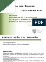 MSO-Aula01.pdf