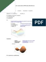Labo 3 MN Graf y Programac