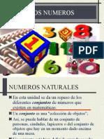 01 01 numeros