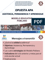 apaasistenciapermanenciaaprendizaje-141031180943-conversion-gate01.pdf