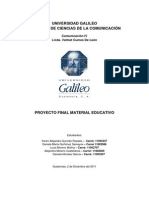 Proyecto Final_material Educativo