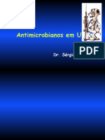 62133166-antibioticos-UTI.ppt