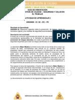 Estudio+Caso_ Estudio+Caso_Parte+2+(1).pdfParte+2+(1)