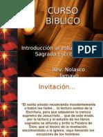 curso-biblico-introduccion-i-1224005850797212-9.ppt