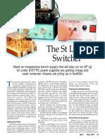 PSU_ham.pdf