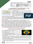 Histórico da Segurança do Trabalho.pdf