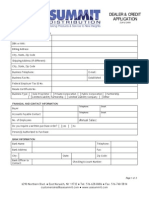 120531-Summit-New-Dealer-Application-LL1.pdf