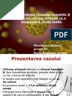 Transmiterea+virusului+hepatitic+B+de+la+un+chirurg