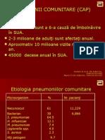 Pneumonii comunitare - rolul marcolidelor.ppt