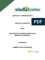 ARTÍCULO CIENTIFICO FINAL.docx