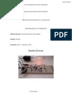 Informe Dimmer.docx