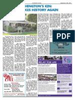 Huckleberry Press Page 8