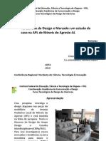 Tendencias de Design e Mercado.pdf