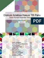 20433_Diskusi Analisa